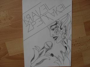 SAM_0357